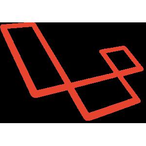 Laravel – Généralités et Installation