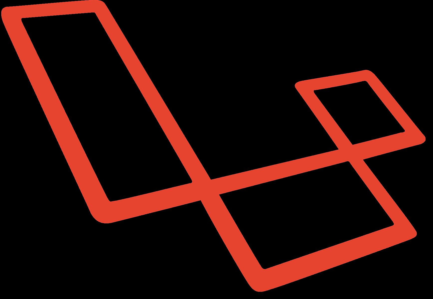 Laravel - Envoyer un e-mail (ou courriel)