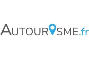 Autourisme.fr