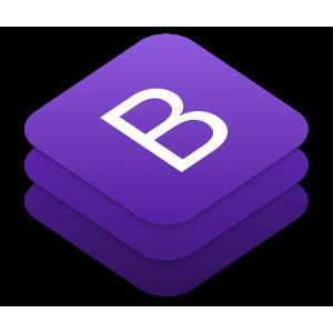 Bootstrap 3 et 4 : Quelles différences ?