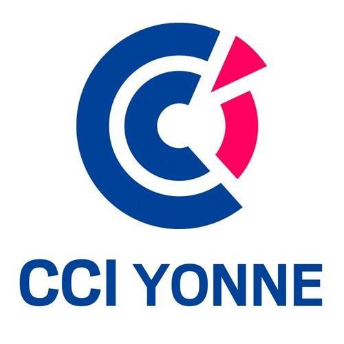 Formations CCI de l'Yonne