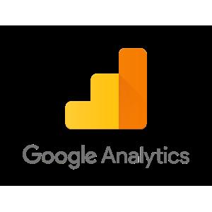 RGPD et Google Analytics - Comment être dans les clous ?