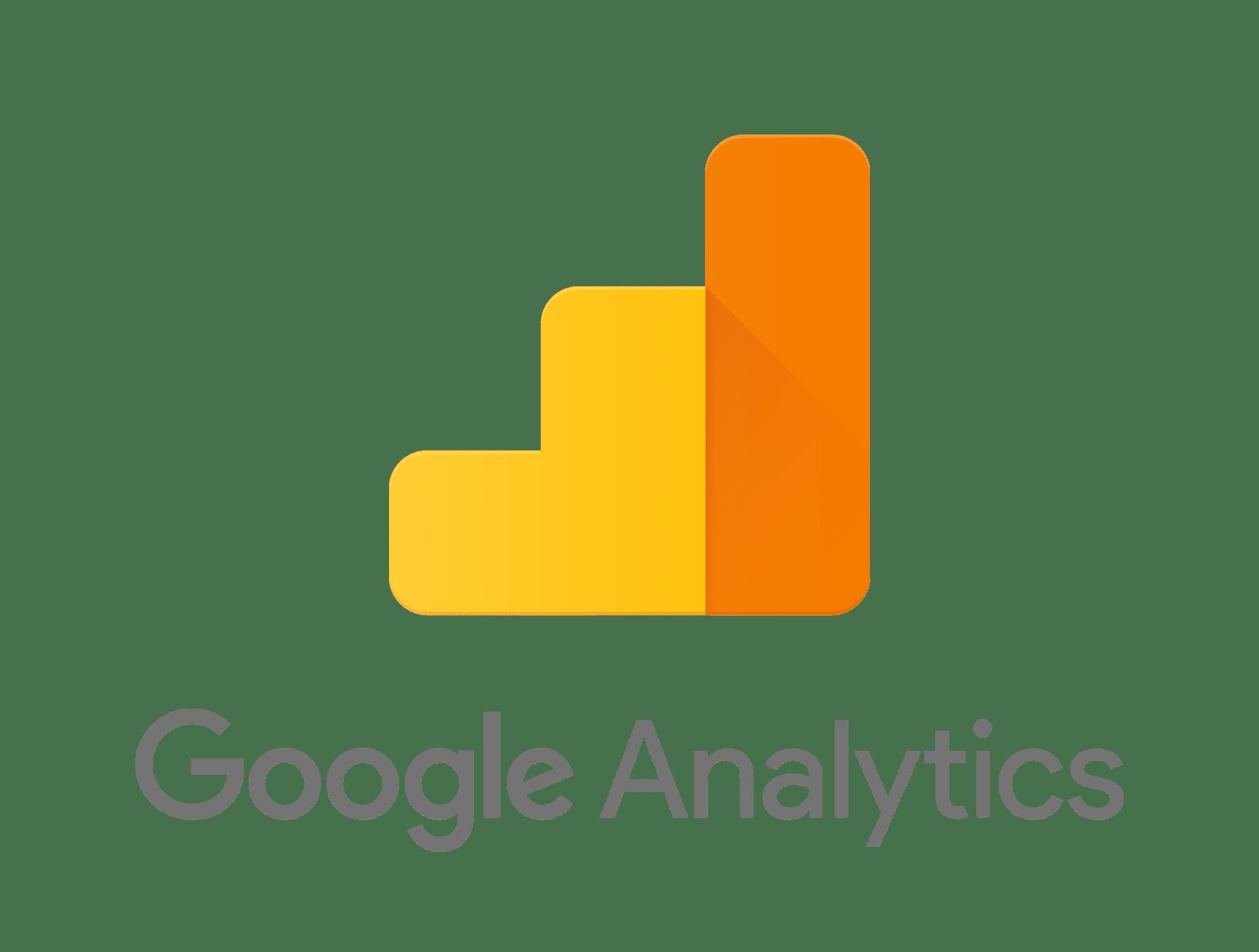 Implémenter Google Analytics API dans votre site