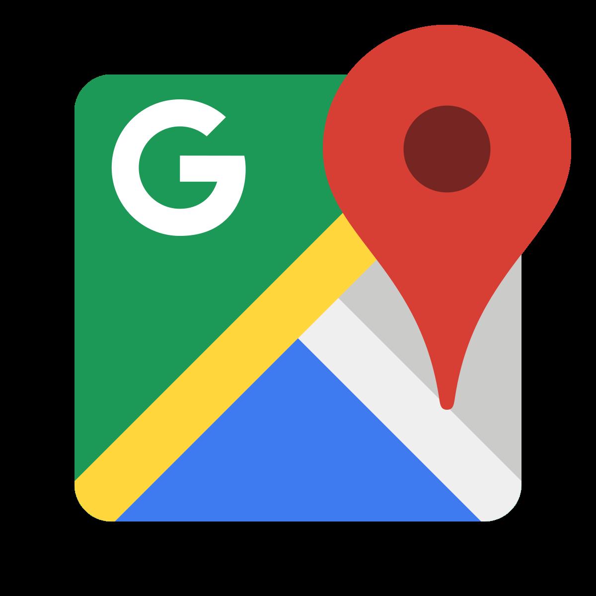 Trouver les coordonnées GPS à partir de l'adresse avec l'API Google Maps
