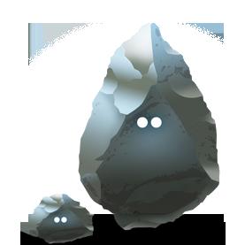 Bien débuter avec le Framework Silex – Les sessions utilisateur