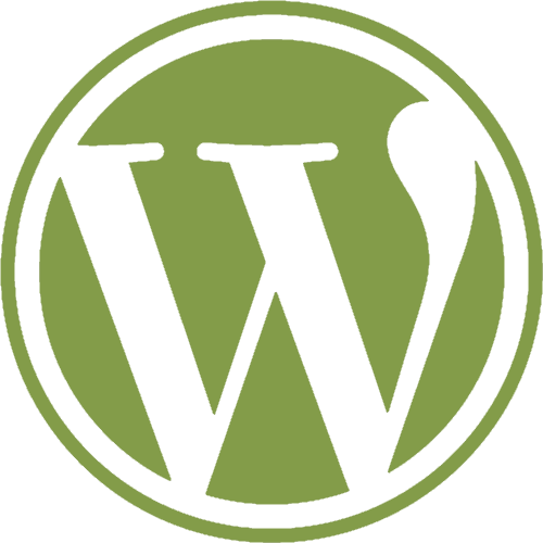 Wordpress 4.9.6 - Soyez prêts pour le RGPD